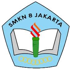 SMKN 8 JAKARTA