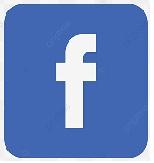 Facebook SMKN 8 Jakarta