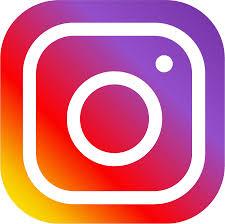 Instagram SMKN 8 Jakarta