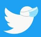 Twitter SMKN 8 Jakarta