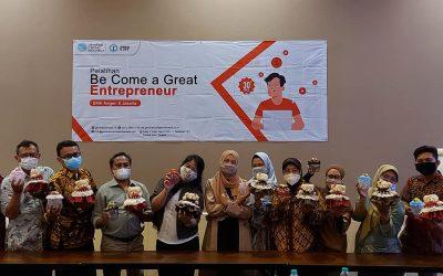 Become A Great Entrepreneur
